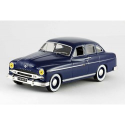 1954 Ford Vedette – 1/43