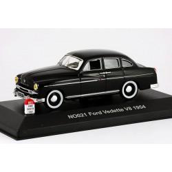 1954 Ford Vedette – Nostalgie 1/43