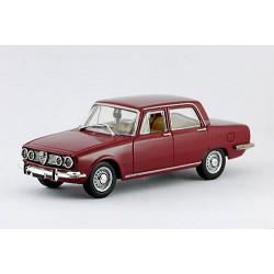 1968 Alfa Romeo 1750 Berlina – 1/43