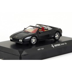 Ferrari 348 TS – 1/43