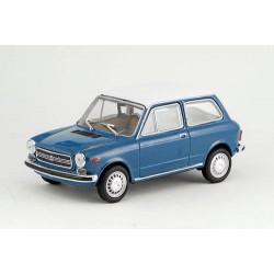 1971 Autobianchi A112 – Starline 1/43