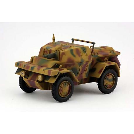 1944 Lancia Lince – 1/43