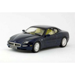 2007 Maserati Coupe Cambiocorsa – 1/43