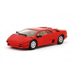 1992 Lamborghini Diablo - Solido – 1/43