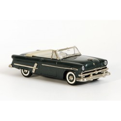 1953 Ford Sunliner – Buby 1/43